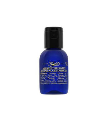 Midnight Recovery Cleansing Oil deluxe vzorek