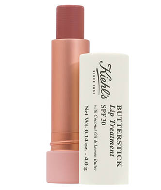 Butterstick Lip Treatment SPF30