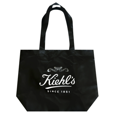 Sustainable Tote Bag Gift