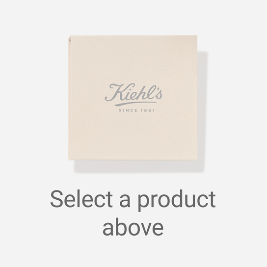 Product placeholder